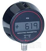 619系列压力指示变送器