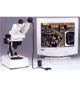 XTL-2400ST視頻體視顯微鏡