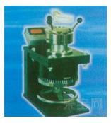 QBJ涂層杯突試驗儀(數顯)