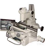 JX6數顯型數顯型大型工具顯微鏡