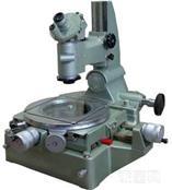 JX6(JGX-2)大型工具顯微鏡