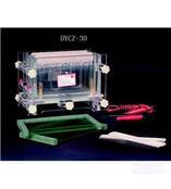 DYCZ-30型双板夹芯式垂直槽
