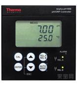 pH1000在线PH/ORP计 Thermo/美国