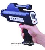TI315测温仪
