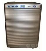 RL-200DZ医用恒温箱,车载样品冷藏箱