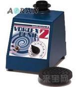 美国SI* Vortex-Genie 2 涡旋振荡器
