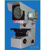 JT-3015测量投影仪