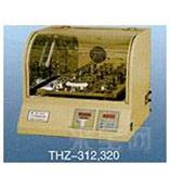 THZ-312台式恒温振荡器