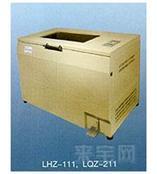 LQZ-211落地式全温振荡器