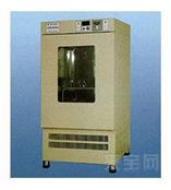 ZDP-250恒温培养振荡器