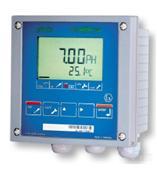 Stratos 2201 X pH防爆pH/ORP测试仪