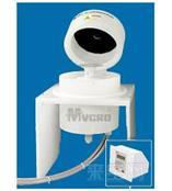 匀胶机WS-650S