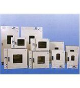 JHG-9203A精密恒温鼓风干燥箱