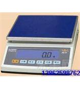 8000G/0.1G供应高精度电子秤 8kg/0.1g电子称 湘平