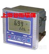 IT-8100(F离子)废水中氟离子检测仪器