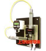 AC41Q1余氯电极传感器