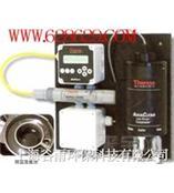 LD42A1AquaSensors 低浊度电极