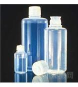 1630-0004美国Nalgene塑料耐强酸碱PFA窄口瓶