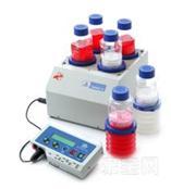 BS-4000高密度细胞培养器