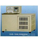 DKB-2206低温恒温槽