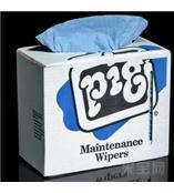 WIP216维修抹布