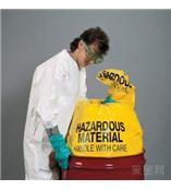 BAG201处理袋