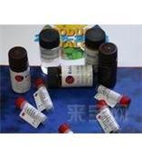 TODB N,N-二(4-磺丁基)-3,5-二甲基苯胺钠盐