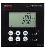 CON1000电导率控制器/电导率测定仪