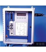 PROAM氨氮在线分析仪