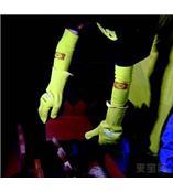 ANSELL43-116耐高温手套