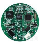 NCS-RC105H  HART 仪表圆卡