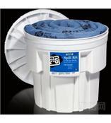 KIT211桶装通用型泄漏处理组合装