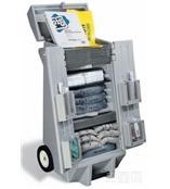 KIT217通用型泄漏处理推车组合装