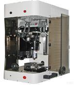 UNMT-1微纳米摩擦磨损试验机(Nano Tribometer)