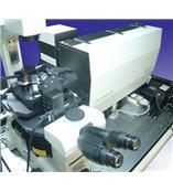 SmartSPM原子力顯微鏡(AFM, SPM)