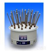 30孔普通调温型玻璃仪器气流烘干器