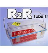 R2R血液样本运输箱