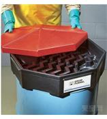 DRM454圆桶漏斗