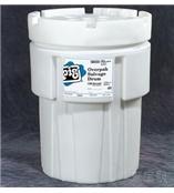 PAK725化学品处理桶