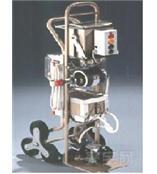 FHT59EF移动式惰性气体监测仪