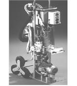 FHT1701L移动式碘监测仪