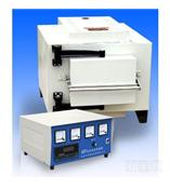 SRJX-8-13型箱式电阻炉