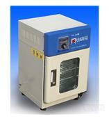 DH-500(303-3)不锈钢内胆AB电热恒温培养箱