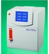 IMS-972PLUS电解质分析仪(触摸屏)