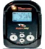 RadEye-PRD袖珍型辐射探测仪