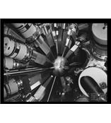 GMEORTEC 高纯锗(HPGe)和Si(Li)探测器