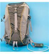 Packeye背包式探测系统