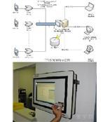 WebRemsEPD网络剂量实时管理系统