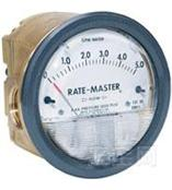 RMV系列Rate-Master 流量计