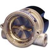 SF2系列可视流量计/流量传感器